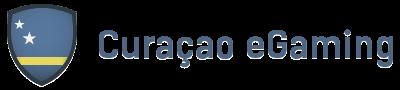 Curacao lizenz banner