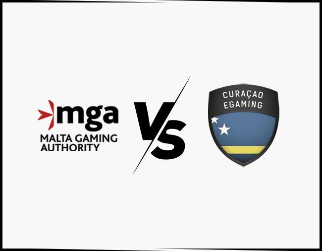 MGA vs Curacao