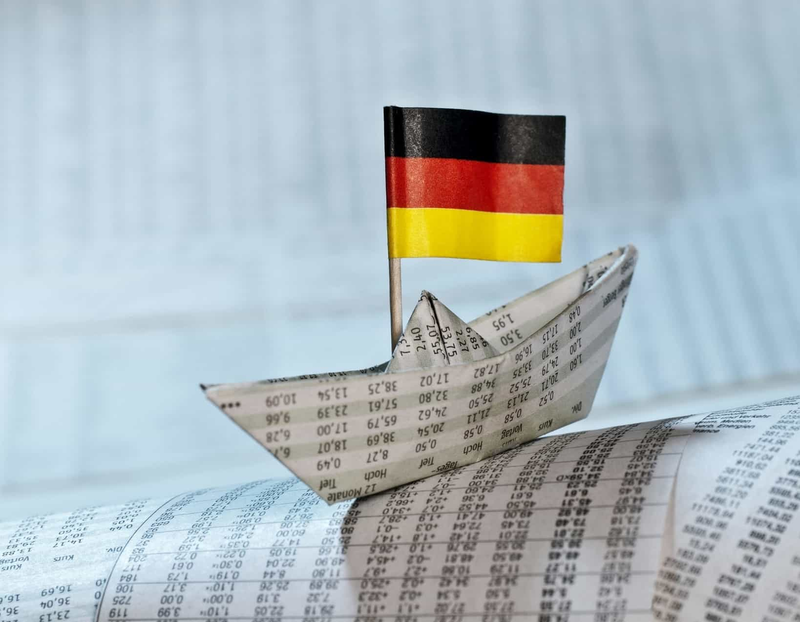 Colonists German Nolimit
