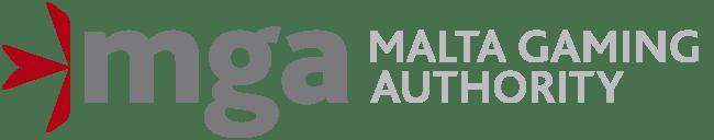 Malta_Gaming_Authority_MGA_Logo.png