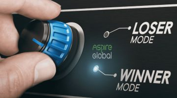 Aspire Global added BuyWin Feature