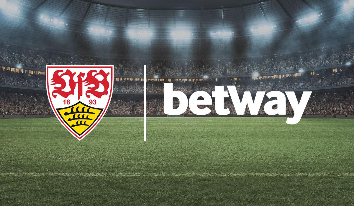 Betway Partners Stuttgart