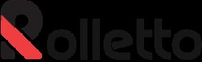 Rolletto Logo