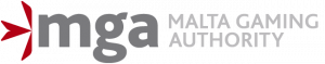 MGA vs Curacao Casino Lizenz
